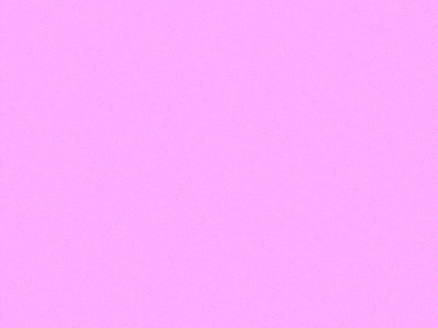 Fundo de ruído aleatório rosa abstrato