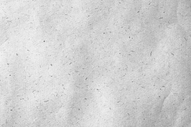 Fundo de sobreposição de textura de papel de embrulho