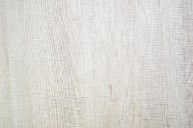 Fundo de superfície de madeira branco