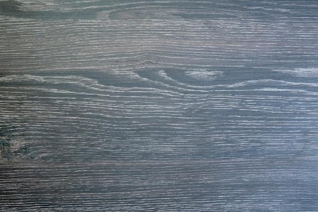 Fundo de superfície de madeira escura