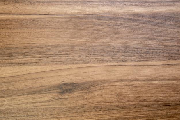 Fundo de superfície de madeira marrom