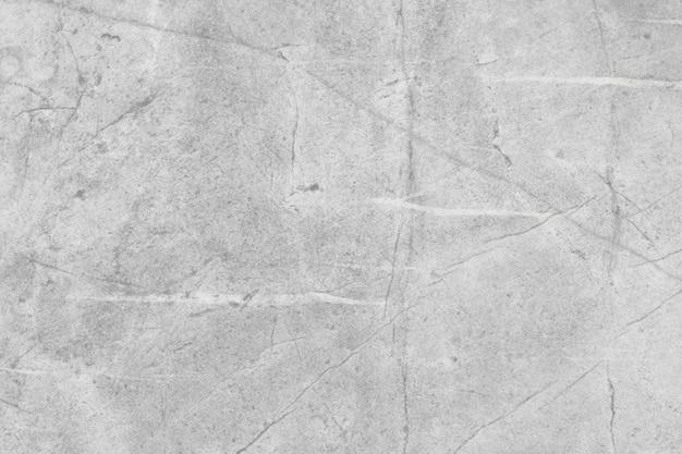 Fundo de superfície de mármore