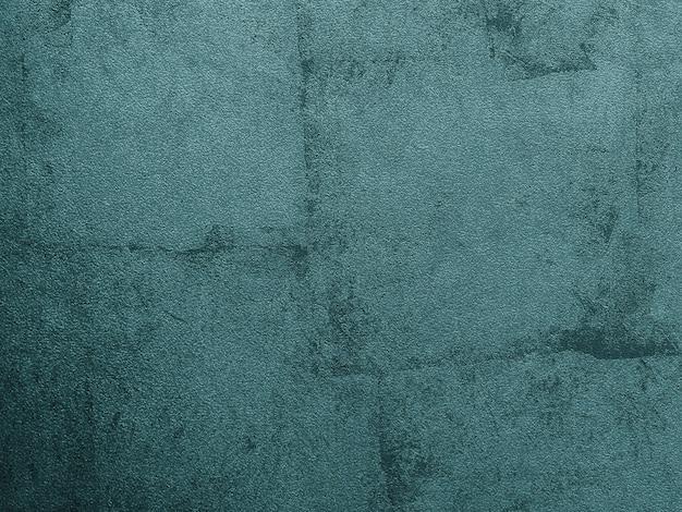 Fundo de superfície de material de tecido decorativo