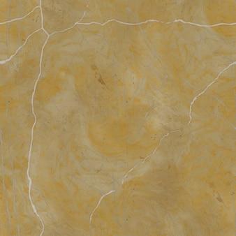 Fundo de superfície de material de textura de mármore espanhol dourado