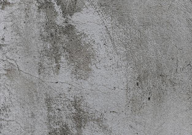 Fundo de superfície de pedra