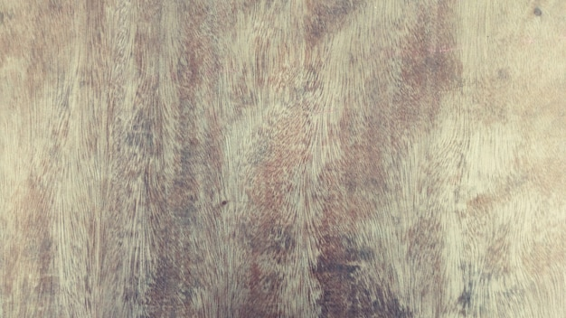 Fundo de superfície de textura de madeira abstrata
