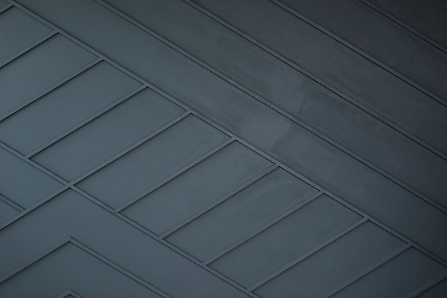 Fundo de superfície de textura minimalista