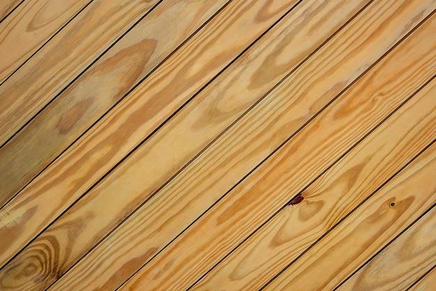 Fundo de tábua de madeira ou textura, fundo de madeira de padrão natural