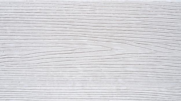 Fundo de tábua de madeira pintado de cinza