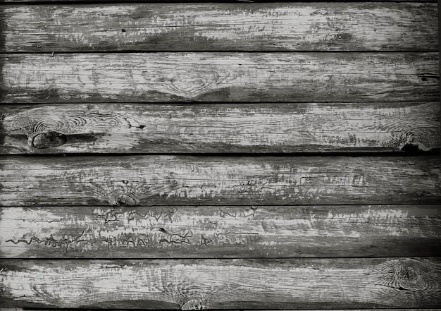 Fundo de tábua de madeira