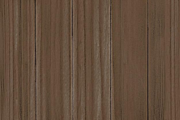 Fundo de tábua texturizada de madeira