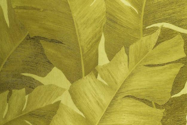 Fundo de tapeçaria com padrão colorido brilhante floral texturizado