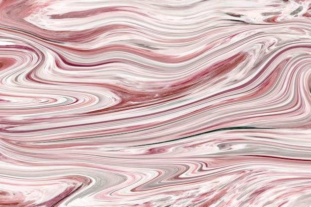 Fundo de tela pintada