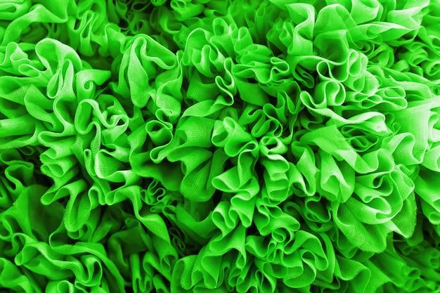 Fundo de tela verde