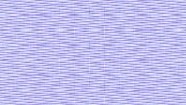 Fundo de textura abstrata da linha azul, fundo padrão de papel de parede gradiente