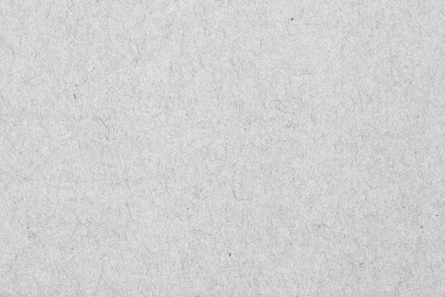 Fundo de textura abstrata de caixa de papel cinza de superfície, preto e branco