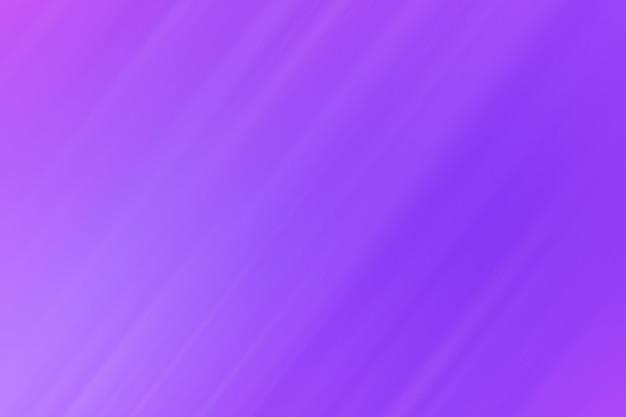 Fundo de textura abstrata de movimento roxo, padrão de fundo de papel de parede gradiente