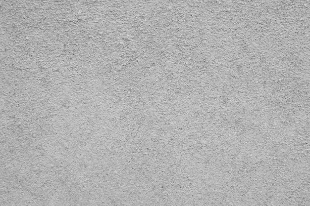Fundo de textura abstrata de parede de concreto rachado grunge cinza