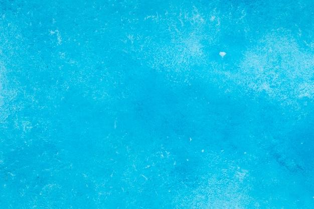 Fundo de textura abstrata macro aquarela