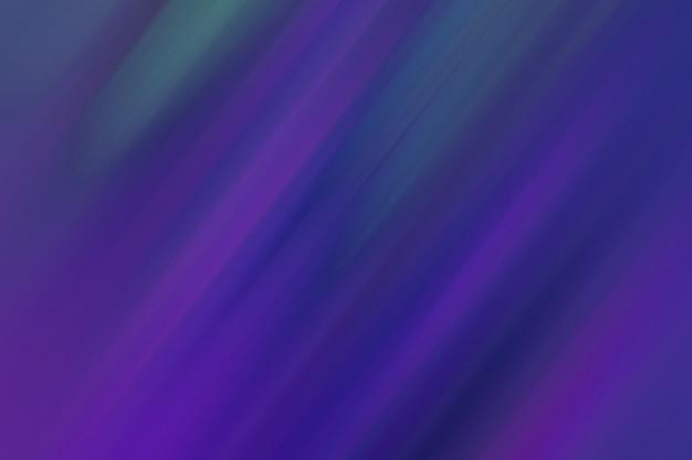 Fundo de textura abstrato de movimento azul, fundo de padrão de papel de parede gradiente