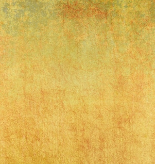 Fundo de textura abstrato laranja