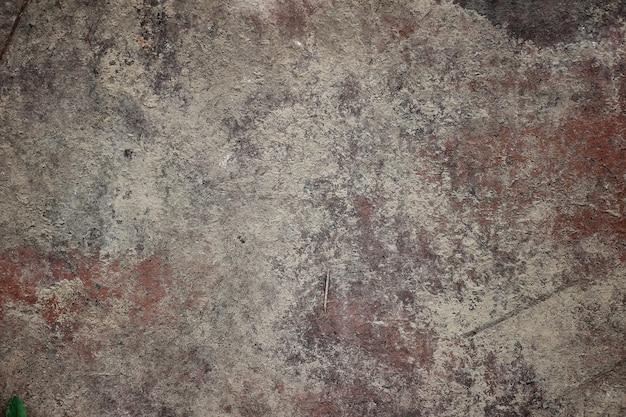 Fundo de textura antiga de metal sinuoso