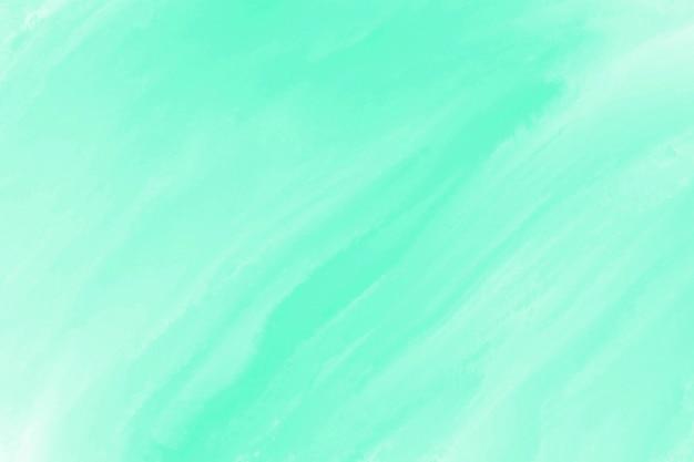 Fundo de textura aquarela vibrante