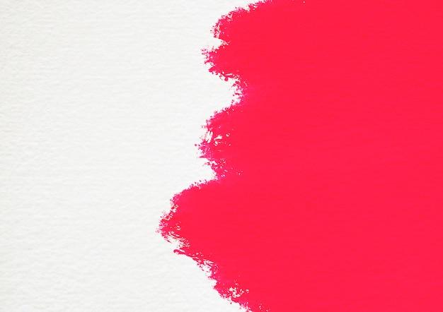 Fundo de textura aquarela
