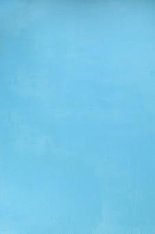 Fundo de textura azul de madeira compensada