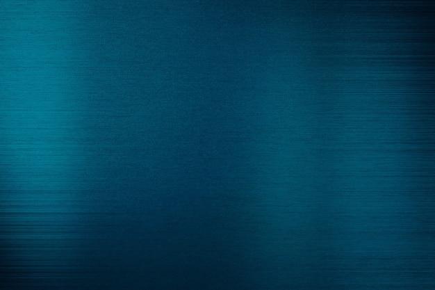 Fundo de textura azul
