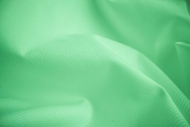 Fundo de textura brilhante pano fluindo