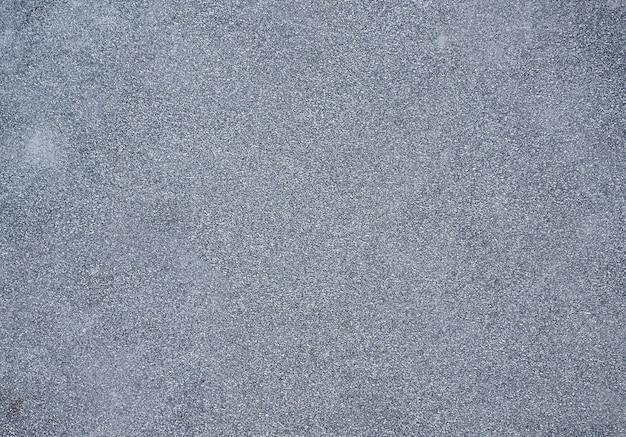 Fundo de textura cinza de papel abstrato