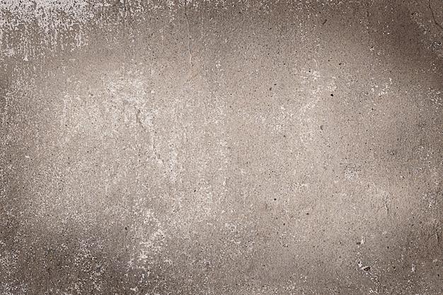 Fundo de textura cinza velho de concreto