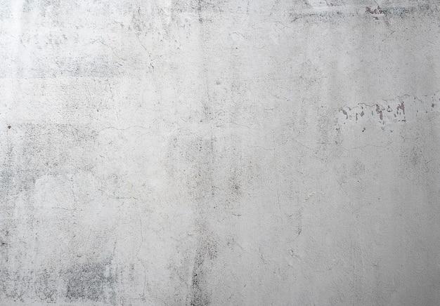 Fundo de textura cinza