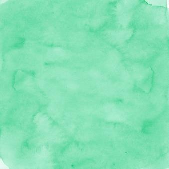 Fundo de textura de aquarela colorida