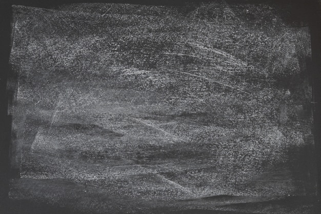 Fundo de textura de ardósia preta cinza escuro