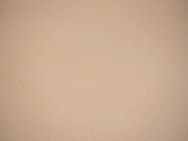 Fundo de textura de areia na hora do dia.