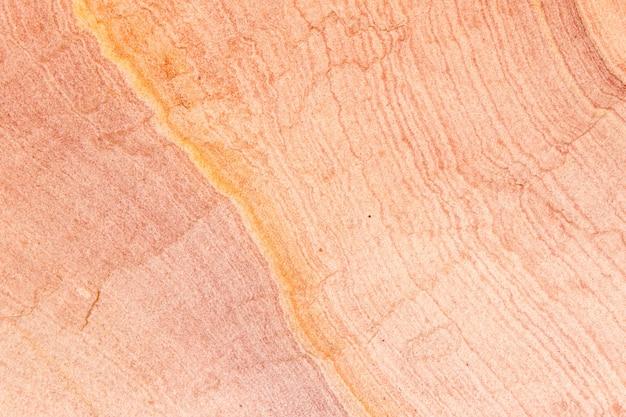 Fundo de textura de arenito modelado