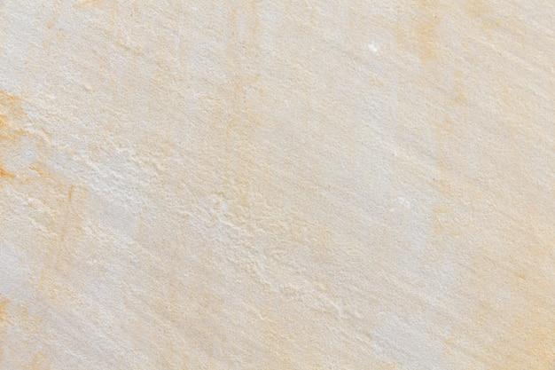 Fundo de textura de arenito ou mármore padrão