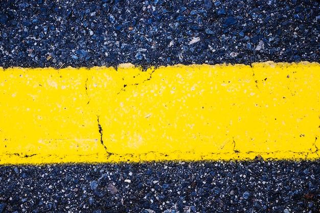 Fundo de textura de asfalto