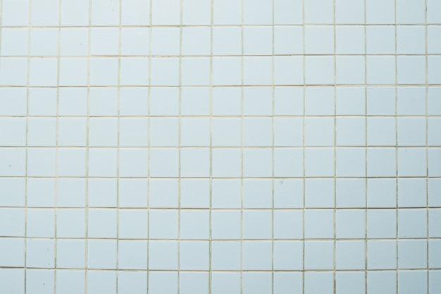 Fundo de textura de azulejo