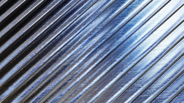 Fundo de textura de brilho de folha metálica