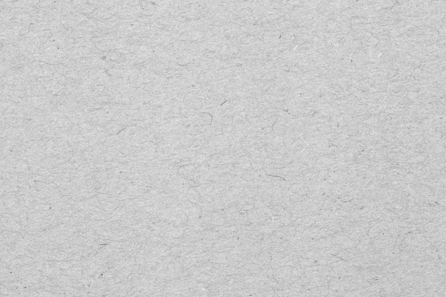 Fundo de textura de caixa de papel cinza
