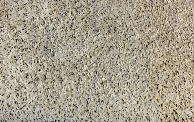 Fundo de textura de carpete.