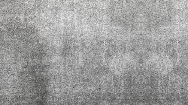 Fundo de textura de cimento cinza. detalhe de texturas concretas ou superfície de grunge.