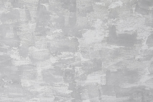 Fundo de textura de cimento, close-up, cinza