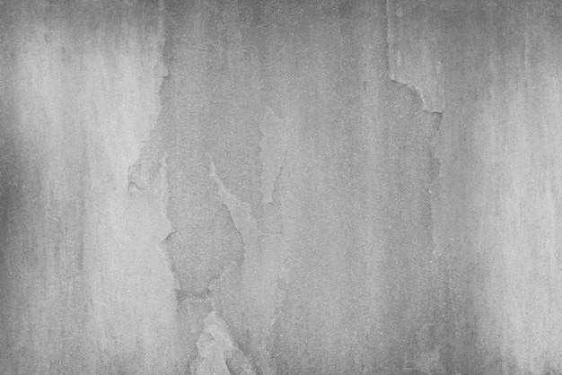 Fundo de textura de cimento ou concreto