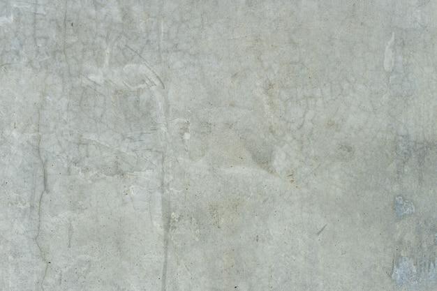 Fundo de textura de cimento