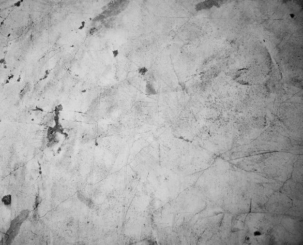 Fundo de textura de concreto de crack