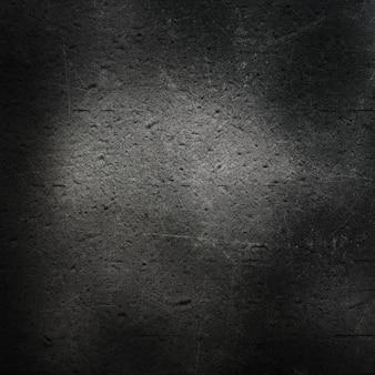 Fundo de textura de concreto grunge